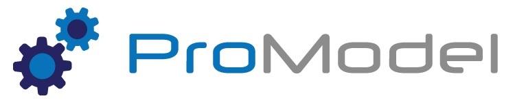 Software ProModel