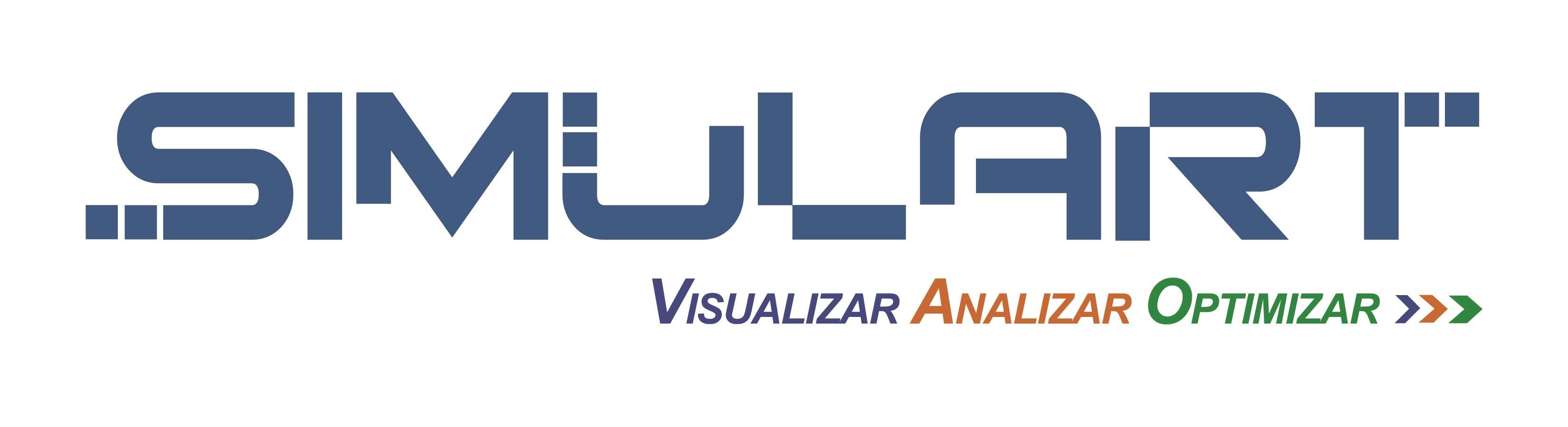 simulart logo jpg